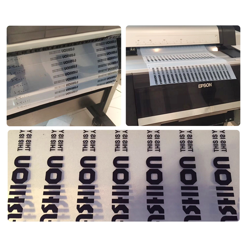 It's just an image of Superb Waterproof Labels for Inkjet Printer